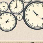 三井住友銀行カードローンの申し込み可能な時間帯