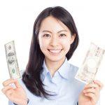 三井住友銀行カードローンの借入・返済方法