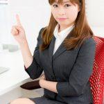 三井住友銀行カードローンの借入と返済の方法・場所・時間まとめ