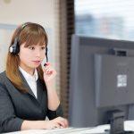 三井住友銀行カードローンの返済金額と返済シミュレーション